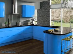 kuchnia-niebieskie-meble